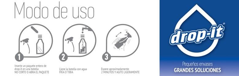 dropit-uso